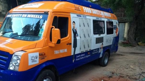 mobile-vans-to-test-food-quality