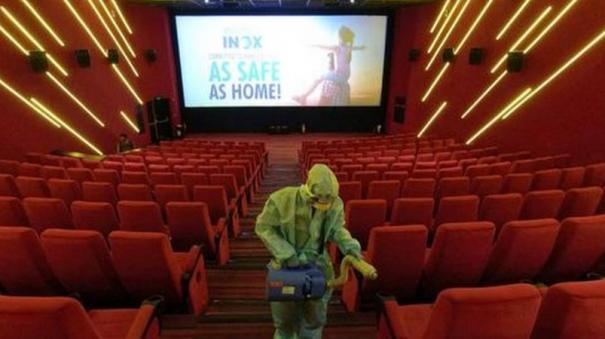 diwali-release-movies