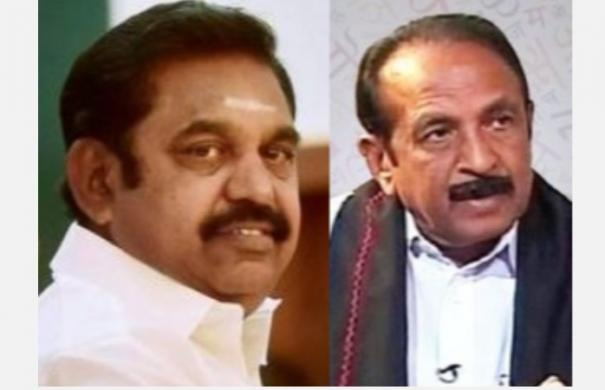 ma-subramanian-s-son-passes-away-chief-minister-palanisamy-vaiko-condoles-by-phone