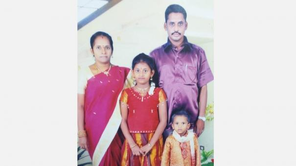 family-of-wife-daughter-son-commits-suicide-in-chennai-only-the-husband-survived-the-tragedy-of-poisoning-a-pet-dog