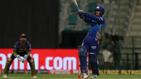 de-kock-chahar-lead-mumbai-show-of-strength