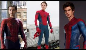 spider-man-3-tobey-maguire-and-andrew-garfield-return-not-confirmed