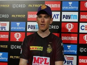 there-will-be-smooth-transition-of-leadership-from-dinesh-karthik-to-me-says-morgan