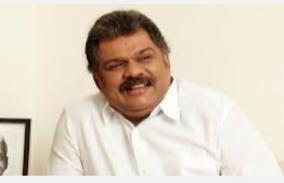 neet-exam-need-to-publish-exam-results-without-confusion-gk-vasan-insists