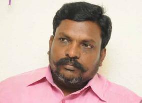 thirumavalavan-urges-to-ban-neet-exam