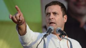 new-farm-laws-are-an-attack-on-soul-of-every-farmer-rahul-gandhi