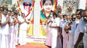 admk-49th-anniversary-celebrated-in-tutucorin