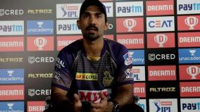 instances-when-ipl-teams-changed-their-captains-mid-season