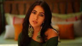 sara-ali-khan-press-meet