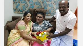 34-year-old-mentally-retarded-son-tragedy-of-ma-subramaniam-couple-who-lost-their-son-while-trying-to-avoid-corona-infection