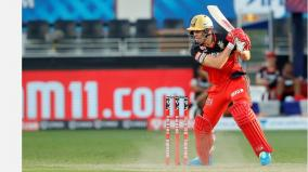 ab-blinder-sets-up-rcb-s-incredible-win-over-rr