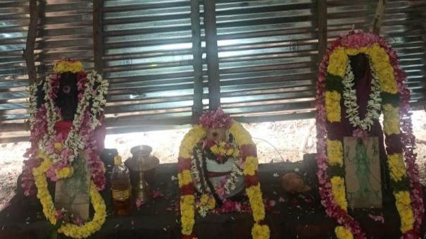 palalaya-pooja-in-agatheeswara-temple