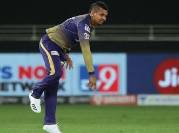 narine-cleared-by-ipl-s-suspect-bowling-action-committee