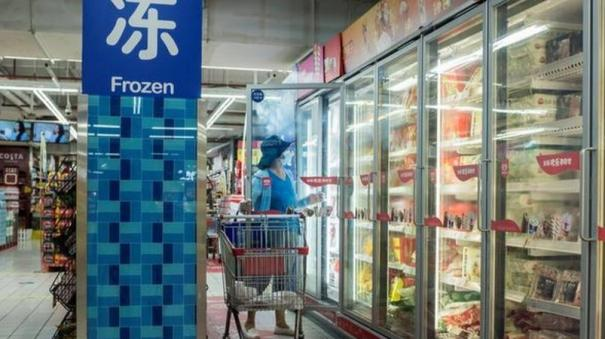 living-coronavirus-found-on-frozen-food-packaging-in-china