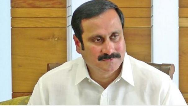 anbumani-urges-students-not-to-suicide