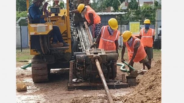 gas-project-in-ernakulam