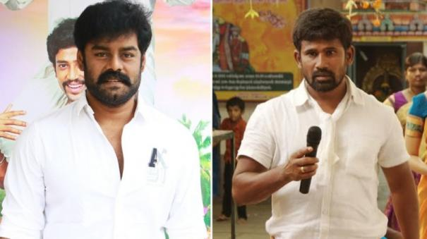 rksuresh-and-muthiah-join-hands