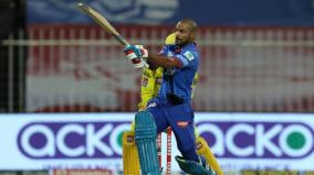 dhawan-strikes-maiden-ipl-hundred-dc-go-on-top-of-table-with-5-wicket-win-over-csk