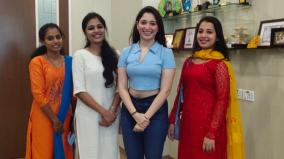 tamannaah-thanks-doctors-hospital-staff-after-covid-recovery