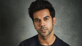 rajkummar-rao-audiences-want-to-see-real-characters