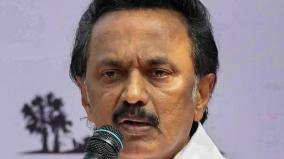 mk-stalin-on-jayalalithaa-s-death
