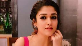 nayanthara-next-malayalam-film