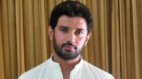 bjp-following-coalition-dharma-by-attacking-me-despite-anger-against-nitish-chirag-paswan