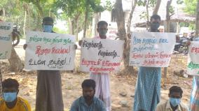 protest-near-kollidam