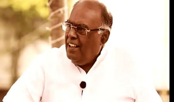 rajini-will-rule-in-mgr-way-too-former-mla-fruit-uterus-special-interview