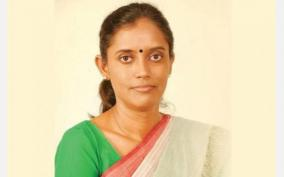 jyotimani-stopped-cutting-down-trees