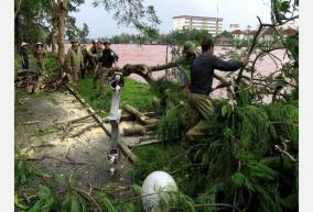 floods-landslides-and-other-natural-disasters-triggered-by-downpours