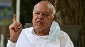 ed-questions-farooq-abdullah-in-case-related-to-alleged-fraud-in-jk-cricket-association