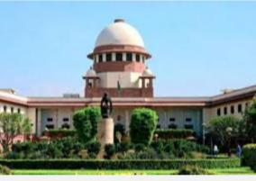 sc-asks-maharashtra-sdma-to-take-decision-on-nanded-gurudwara-dusshera-procession