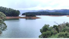 decreased-rainy-days-in-the-nilgiris-increase-in-volume-need-for-focus-on-agricultural-and-structural-works-aquatic-research-center-warning