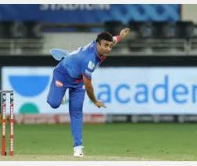 leg-spinner-pravin-dubey-joins-delhi-capitals-as-amit-mishra-s-replacement