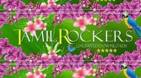 tamilrockers-closed