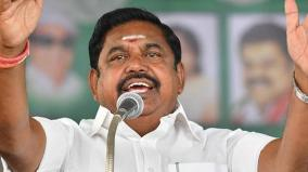 tn-cm-announces-rs-10-crore-from-cm-public-relief-fund-to-telangana-cm