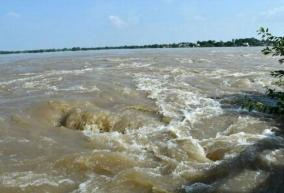 flood-situation-remains-grim-in-north-karnataka-over-35k-people-evacuated