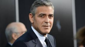 george-clooney-was-once-shunned-by-hollywood
