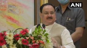 caa-to-be-implemented-soon-nadda