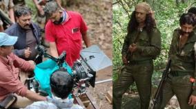 amr-ramesh-s-veerappan-hunger-for-killing-takes-off