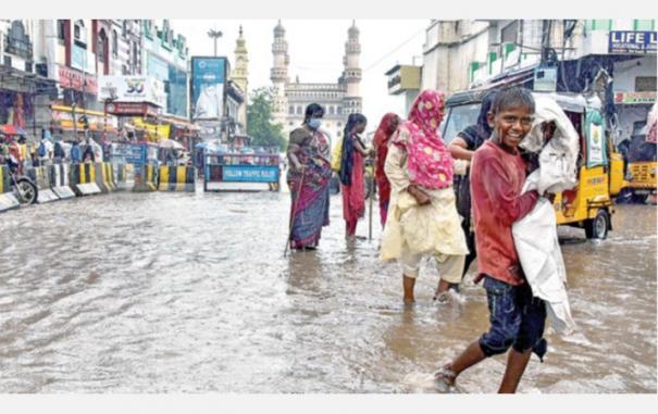 heavy-rain-in-andhra