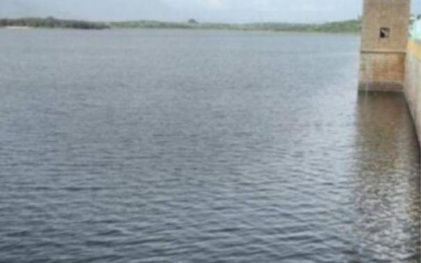 periyar-water-scheme-soon-teder-will-be-called-for-package-4-scheme