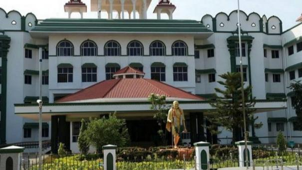 hc-asked-to-complete-child-abuse-case-9-in-4-months