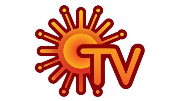 sun-tv-plans-big-for-diwali