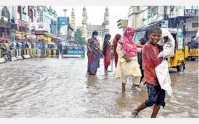 heavy-rain-in-andhra