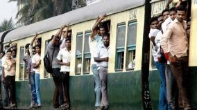chennai-electric-train