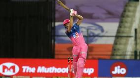 jos-buttler-bowlers-guide-guide-rajasthan-royals-to-seven-wicket-win-versus-ms-dhoni-led-chennai-super-kings