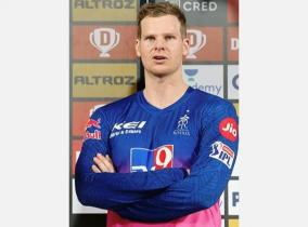 ipl-2020-steve-smith-edge-rr-csk-dhoni