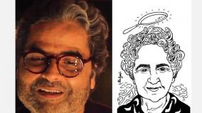 vishal-baradwaj-to-direct-agatha-christie-franchise